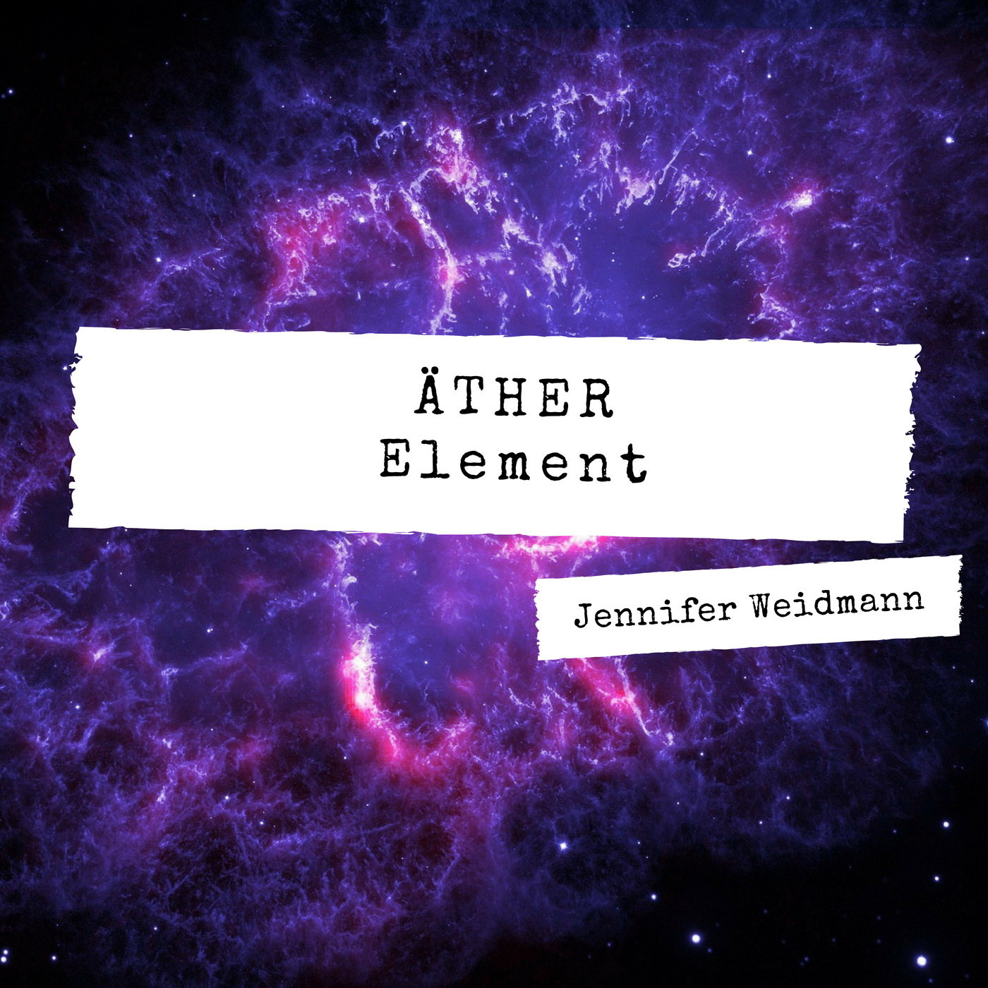 cd cover aether element rune
