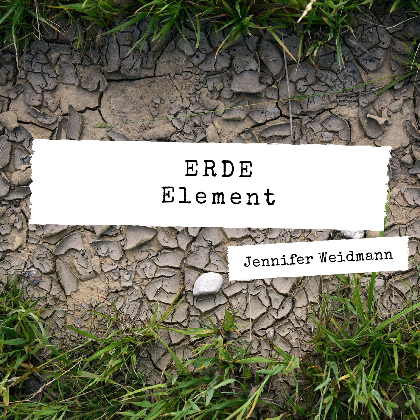 cd cover erde element rune