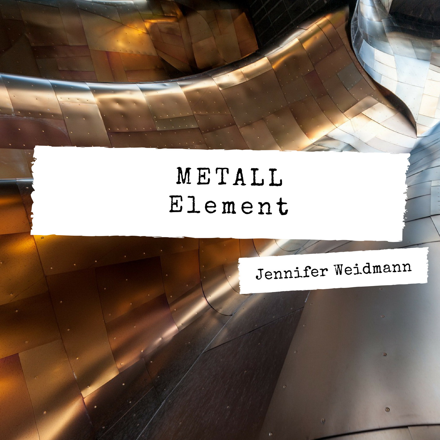 cd cover metall element rune
