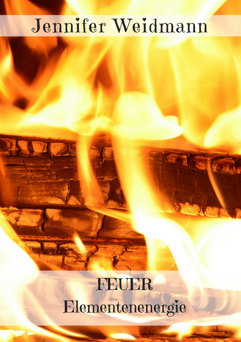sb cover Feuer Element