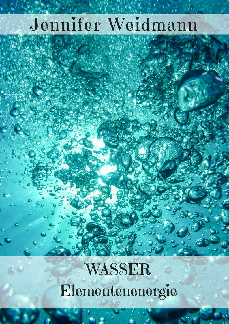 sb cover wasser element rune